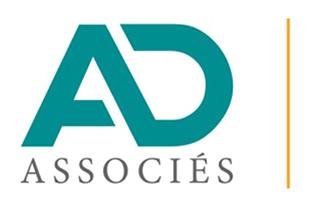 AD Associés