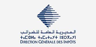 Loi de finance rectificative 2020