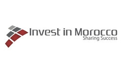 Invest in Morocco