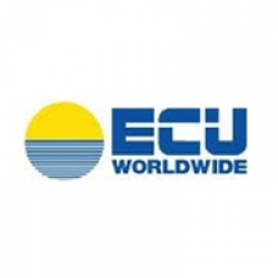 ecu worldwide